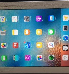 iPad 3 32 Gb sim