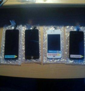 Дисплей для айфонов