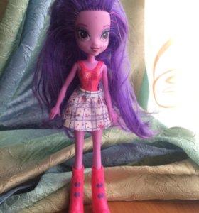 Кукла My Little Pony Twilight Sparkle