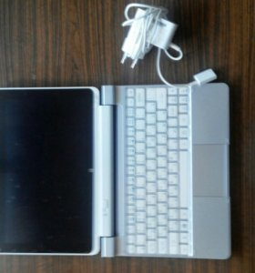 Планшет Acer Iconia W5