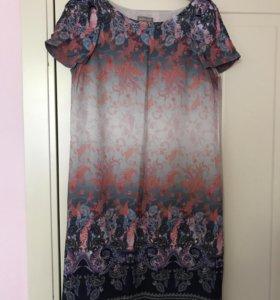Платье MOSAIC