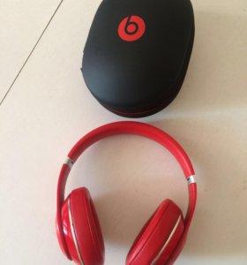 Beats Wirreless studio Bluetooth