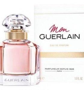 "Guerlain ""Mon Guerlain"" 100 мл"