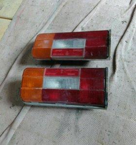 Фонари ВАЗ 2106