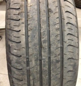 Hankook Optimo k415 225/60/r17