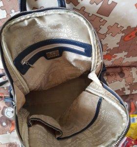 Рюкзак Labra
