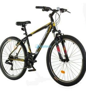 Велосипед Larsen avantgarde 1.0!!!СРОЧНО ПРОДАМ!!!
