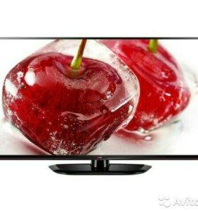 Телевизор 108cm.42 дюйма