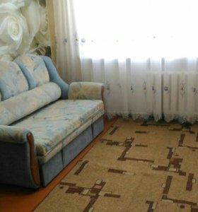 Срочно продается комната в общежитии,