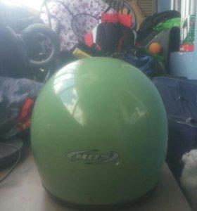 Шлем(MDS)
