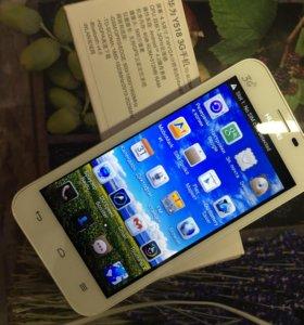 Huawei y518-T00