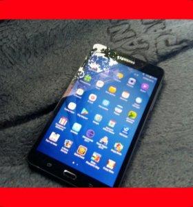 Galaxy Tab A 7 дюймов