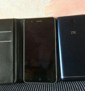 Смартфон ZTE A 510