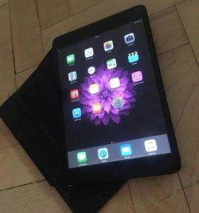 Apple iPad mini 1-64 wi fi 3G