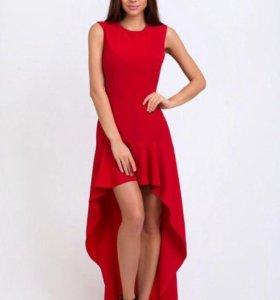 Платье новое , покупала в Love Republik, 46-48