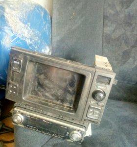 Телевизр