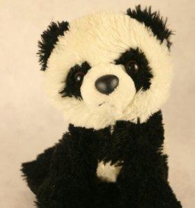 Мягкая игрушка - панда