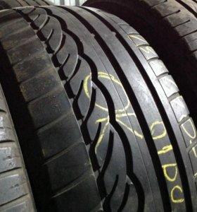 235/40/18 Dunlop 001