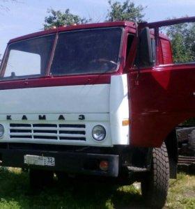 Камаз 5410 1990 г торг
