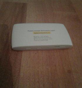 Wi-Fi Beeline597C