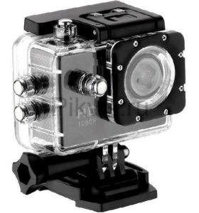 Продаю отменную камеру Full HD 1080p очень недорог