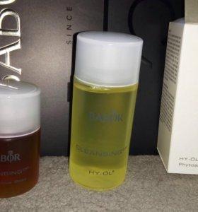 Babor Cleansing CP набор гидрофильного очищения