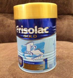 Смесь Fricolac gold