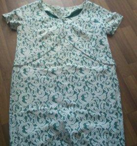 Платья 52-54 размер