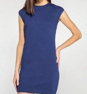 Новые платье и жакет pompa