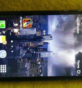 Galaxy Grand Prime - Samsung.
