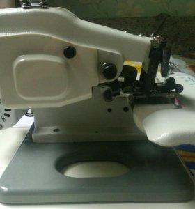 Подшивочная машина TYPICAL GL13101-8