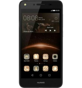 Телефон Huawei Y5II2