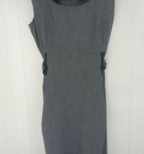 Одежда для беременных(сарафан,юбка,джинсы,платье)