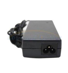 Блок питания для ноутбуков 19V, 4.74A, 5.5-1.5мм