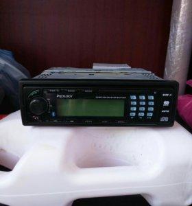 Prology MCE-550R