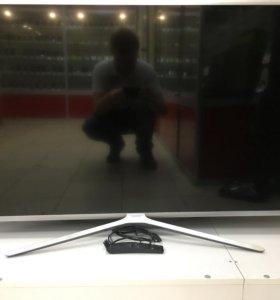 Телевизор Samsung 49*