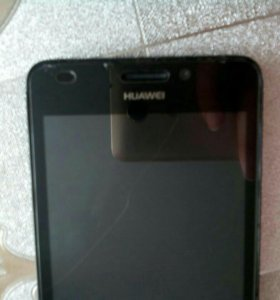 Обмен или продажа Huawei Y635