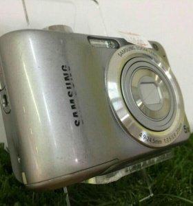 Samsung 5x