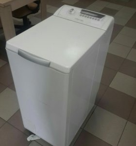 Стиральная машина Electrolux б / у