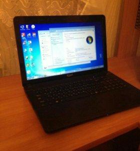 Ноутбук 3q