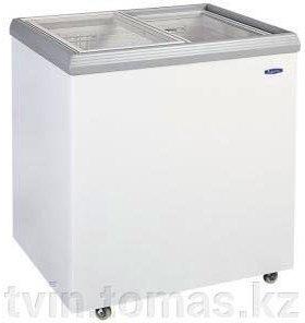 Морозильник Позис fh255