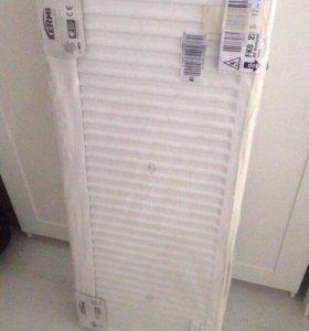 Радиатор kermi 1200х500