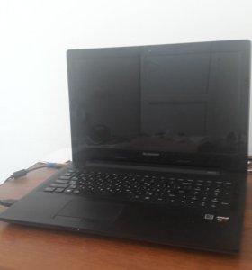 Ноутбук Леново G50-45