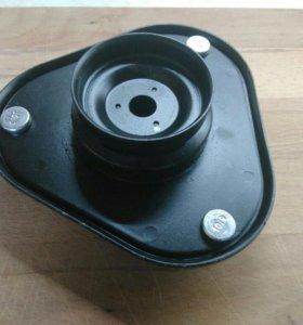 опоры передних амортизаторов Toyota (48609-28040)