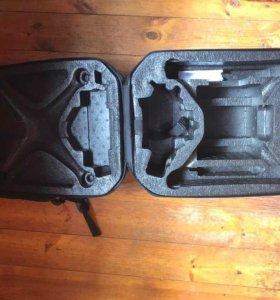 Рюкзак для dji phantom 3