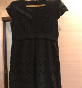 Продаю женское платье