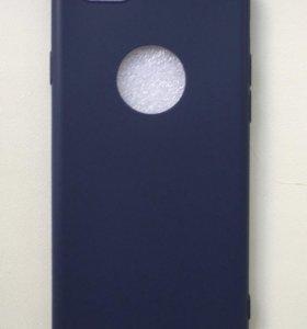 Новый чехол на айфон 6 и 6 s