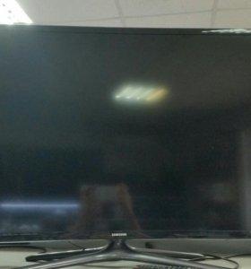 "Телевизор Samsung уе 40 F 6130 AK (40""101,6см)"