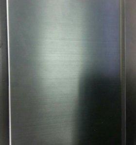 Ноутбук HP m6