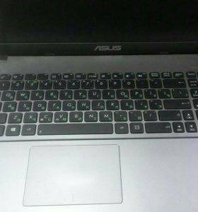 Asus core i5 4 поколения